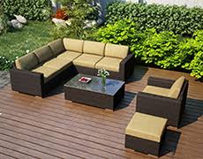 Outdoor Commercial Patio Furniture Commercial Patio Furniture Mopeppers Abfef1fb8dc4