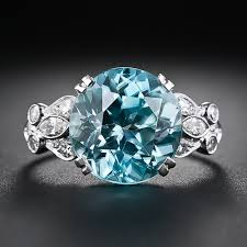 beautiful diamond rings images Expensive and beautiful diamond rings jpg