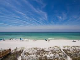 beach bliss destin fl vacation rentals u0026 rates