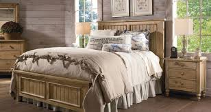 Bedroom Furniture Cherry Wood by Furniture Beautiful Wood Bedroom Furniture Beautiful Natural