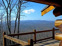 Georgia mountains images Blue ridge ga cabin rentals georgia mountain cabin rentals jpg