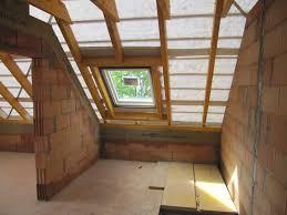 Badezimmer Ohne Fenster Kleines Dachfenster Fantastisch Wohnideen Badezimmer Ohne Fenster