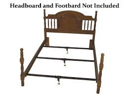 Adjustable Center Leg Bed Frame Support Bed Frame Support Medium Size Of Bed Bed Frame Support Legs