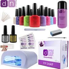 discount nails online discounted uv nail gel polishes and nail kits