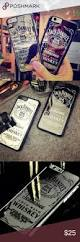best 25 jack daniels ideas on pinterest cooking with jack eat newiphone mirror jack daniels case reflective new iphone 6 6s black logo mirrored back