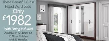 Bedroom Furniture Warrington Fitted Bedroom Showroom Bedroom Design Starplan Warrington