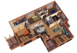 3d house builder mike caylor construction custom home builder 3d visualization