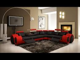 Pictures Of Sectional Sofas Sectional Sofas Sectional Sofas Ikea Sectional Sofas Nyc