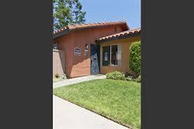Cheap 2 Bedroom Apartments In Fresno Ca Casas Blancas Apt Apartments 2212 N Marks Ave Fresno Ca