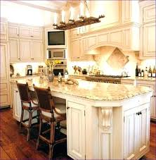 island kitchen cabinets kitchen cabinet and island travelcopywriters club