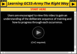 Army Alms Help Desk by The United States Army Gcss Army