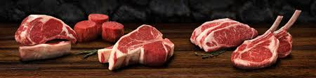 english roast certified angus beef brand angus beef at its best