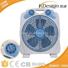 box fan fuse box fan fuse in plug u2022 ohiorising org