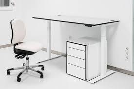 H Enverstellbarer Tisch Giesselmann Tischgestelle Startseite