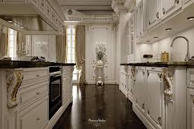 kitchen wallpaper high resolution modern kitchen cabinets