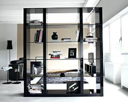 Room Divider Storage Unit - hanging room divider ideas view in gallery creative fireplace