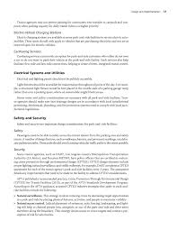chapter 5 design and implementation decision making toolbox to page 51