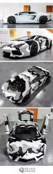 cars movie lamborghini the 25 best custom lamborghini ideas on pinterest lamborghini