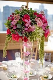 flower centerpieces flower centerpieces fresh flower centerpieces flowers ideas for