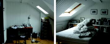 brilliant 10 attic rooms decorating design of best 25 attic