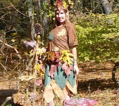Tree Halloween Costume 8 Green Halloween Costumes Tree Lumberjack U2013 Inhabitat