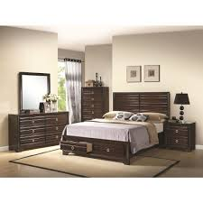 overstock bedroom sets brianna 5 piece bedroom collection overstock shopping big