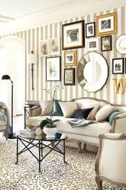 best 25 striped wallpaper ideas on pinterest stripe wallpaper ballard designs canopy stripe wallpaper
