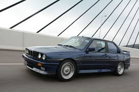 Bmw M3 Series - bmw e30 m3 alpina package classic bmw cars