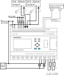 wiring diagram for sl 2000 n apc jeans u2022 wiring diagrams
