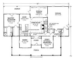 county house plans 159 best house plans images on country house plans