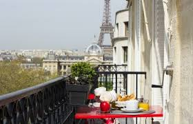 paris appartments gorgeous paris apartment with eiffel tower view for sale paris