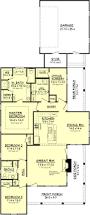 Earth Bermed House Plans