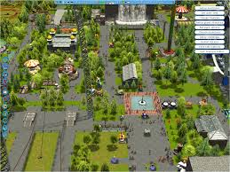 Six Flags Great Adventure Map Six Flags Great Adventure Downloads Rctgo