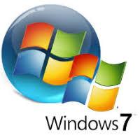 Windows Help Desk Phone Number Windows 7 Customer Service 1 844 307 3488 Phone Number Linkedin