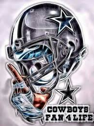 133 best dallas cowboys images on pinterest carolina panthers