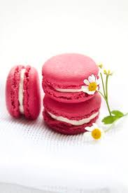 506 best got macs images on pinterest macs desserts and french