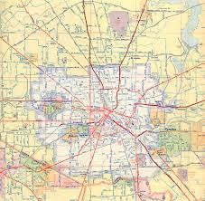 Map Of Usa With Major Cities by Spring Roller Wall Maps For Your Classroom Americas Lost