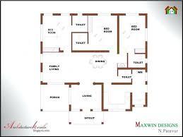 single floor 4 bedroom house plans 4 bedroom house plans unique single floor 4 bedroom house plans new