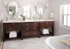 bathroom cabinet designs pictures bathroom cabinet ideas design inspiring well double bathroom vanity