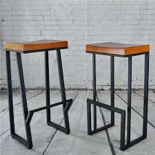 Cafe Chairs Design Ideas Cafe Furniture Idea Cafe Chairs And Tables New With Image Of Cafe