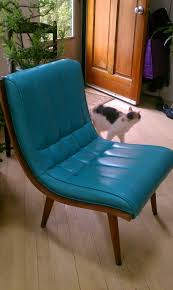 Vinyl Fabric For Kitchen Chairs by Upholstery Vinyl Vinyl Material