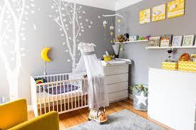 babyzimmer grau wei kinderzimmer in grau babyzimmer weiß grau 20 amocasio
