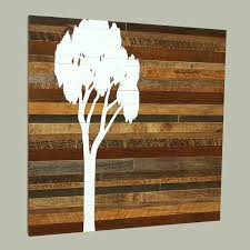 Reclaimed Barn Wood Art 70 Best Reclaimed Wood Images On Pinterest Diy Reclaimed Wood