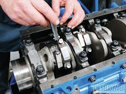 million mile duramax engine rebuild diesel power magazine