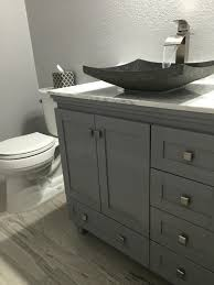 Vessel Sink Vanities For Small Bathrooms Acclaim 36