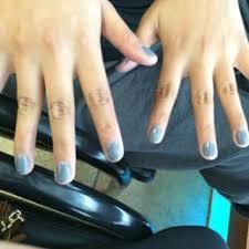 lily nail salon redmond wa glamour nail salon