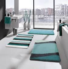 Elegant Bath Rugs Best Bathroom Rug Ideas With Shab Chic Bathroom Rugs Ideas
