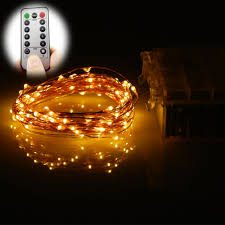 led christmas lights with remote control popular christmas lights controllers buy cheap christmas lights