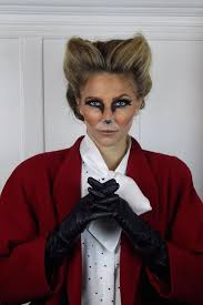 65 animal inspired halloween costumes brit co