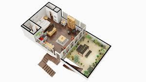 portfolio 3d interior and exterior samples cad drafting portfolio